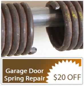 Garage-Door-Spring-Broken
