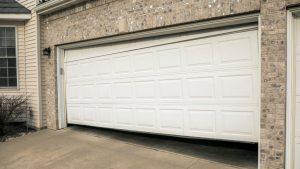 Garage Door Repair Loveland CO 1