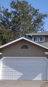 Garage Door Repair Loveland CO 2