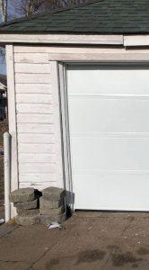 Garage Door Repair Buffalo Mountain