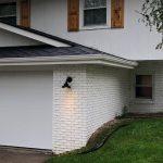 Garage Door Repair Clubhouse Dr