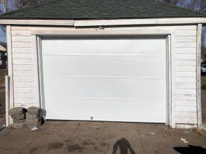 Garage Door Repair Loveland CO 3