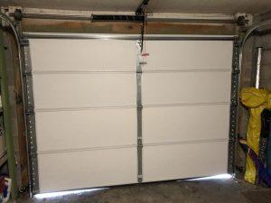 Garage Door Repair Loveland CO 4