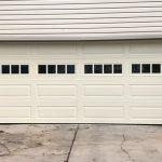 Garage Door Repair Loveland CO 5