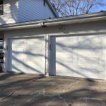 Garage Door Repair Mountain LionDr