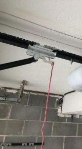Garage Door Repair Peridot Ave