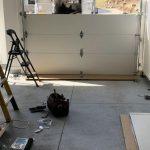 Garage Door Repair Fruita Dr
