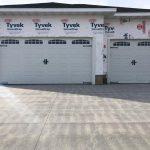 Garage Door Repair Stringtown Dr