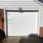 Garage Door Repair Sun MountainDr